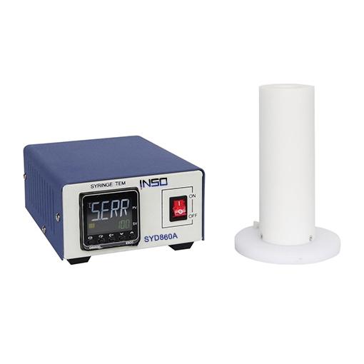 SYD860A预热控制器