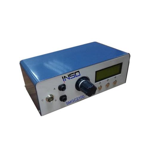 SMGC2100